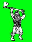warhammer chaos barbarian 2