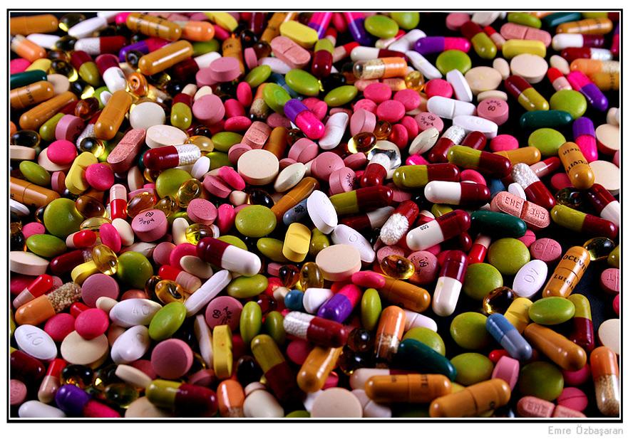 ubat tablet