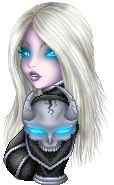 Death Knight FTW by Odyrah
