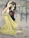 Princess Collect. - Snow White