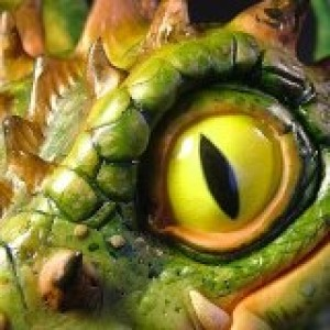 giuliogolinelli's Profile Picture