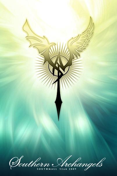 http://fc00.deviantart.net/fs71/f/2011/222/d/d/southern_archangels_by_seraph6981-d465brg.jpg