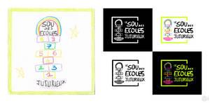 Logo SDEJ /winner/