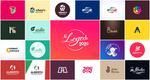 Logos 2020 by m-1981