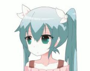 ThatAnimePersona's Profile Picture