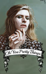 Oh!YouPrettyThings by chaiiro03