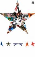 Blackstar - David Bowie Tribute by chaiiro03