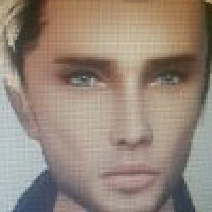 SilverOscar's Profile Picture