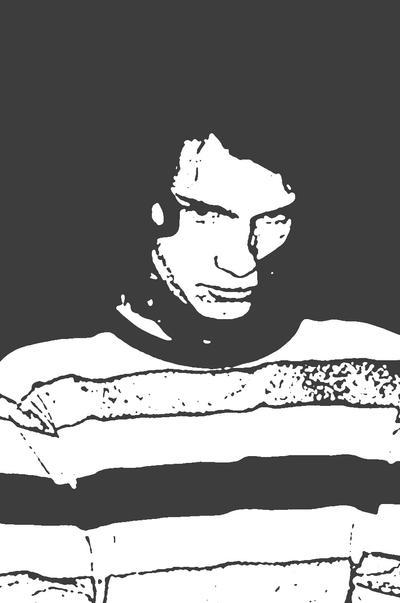 Sc4rf4ce's Profile Picture