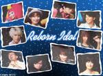 Reborn Idols: Vongola Pt. 1