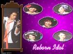 Reborn Idols: Vongola Pt. 2