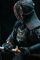 The Way of The Samurai by rhadiska