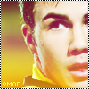 Mario Gotze ICON by Omar-Designer