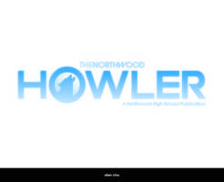 The Northwood Howler