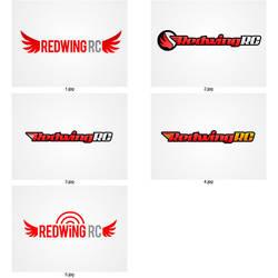 Redwing RC