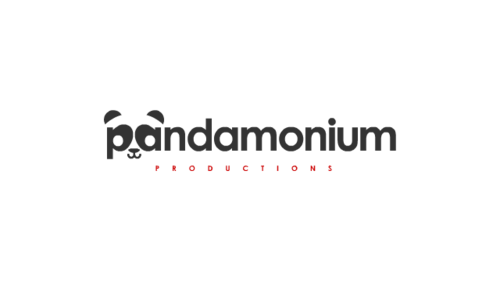 Pandamonium Productions by asianpride7625