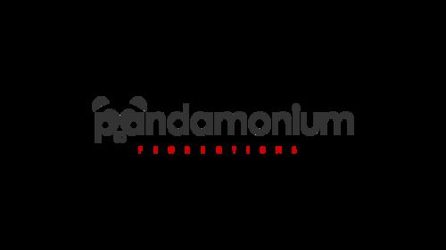 Pandamonium Productions by asianpride7625