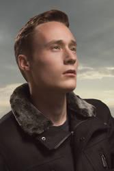 Nathan Rickard