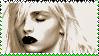 Andrej Pejic Stamp OO2 by avikaulitz483