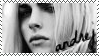 Andrej Pejic Stamp OO3 by avikaulitz483