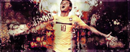 Votre équipe sur Fifa ou PES (mode carrière) - Page 3 Philippe_coutinho_signature_team_cousin_by_mattiaamendola-d4u10ts