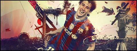 Bojan Krkic sign by MattiaAmendola