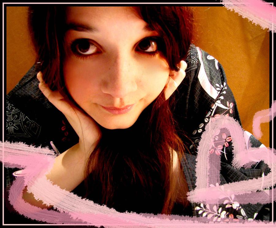 DarkenConfusion's Profile Picture