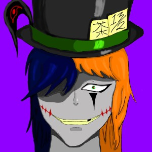 D3AD-MAD-HATT3R's Profile Picture