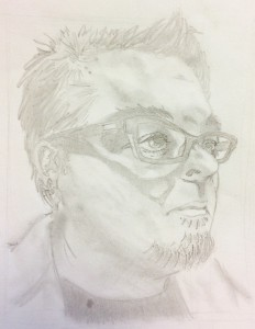 kreepykevsart's Profile Picture