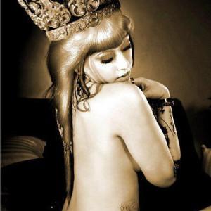 Kiekee's Profile Picture