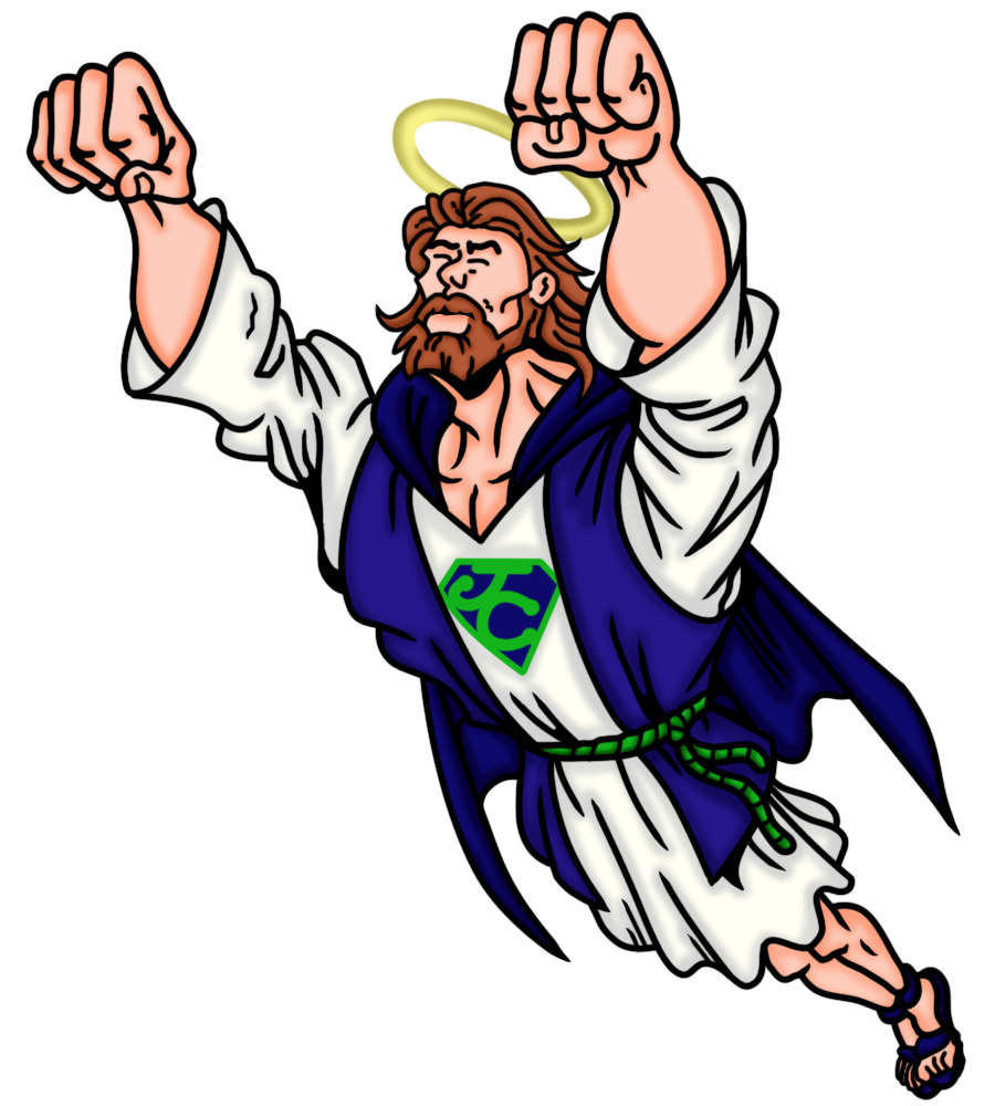 hero jesus christ by rosvaleera on hero jesus christ by rosvaleera hero jesus christ by rosvaleera