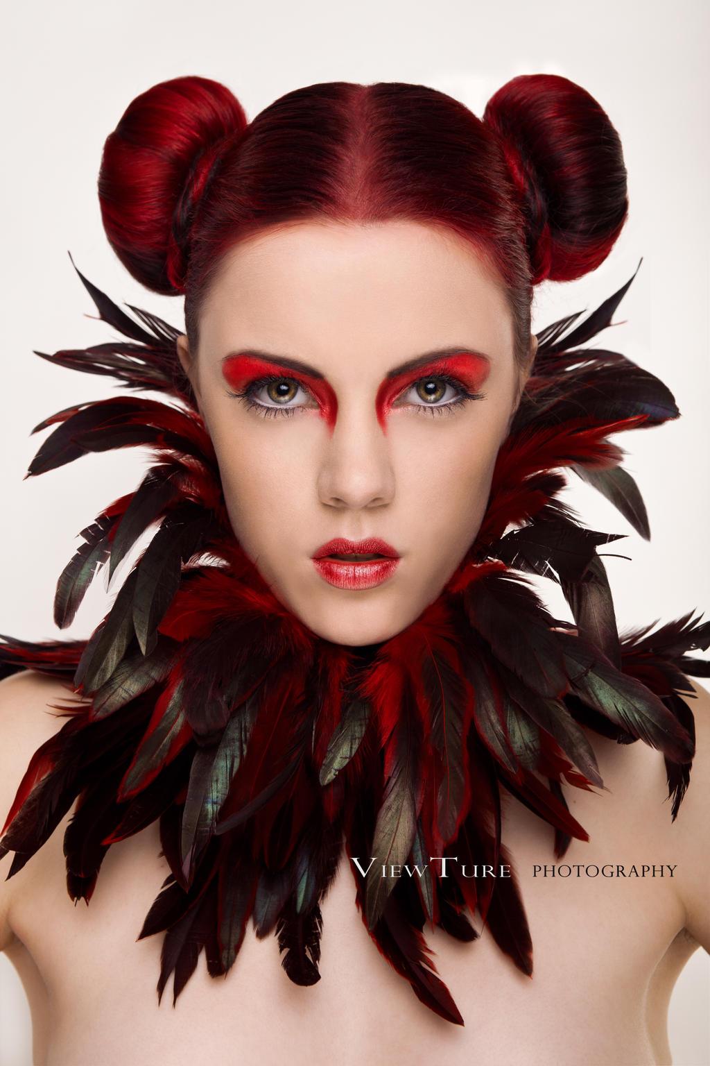 Burlesque Hairstyles Auto Design Tech