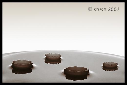 Liquids 3 by chich