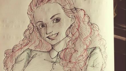 Anne.
