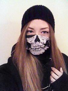 PoisontearLilith's Profile Picture
