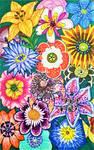 Dream Bouquet