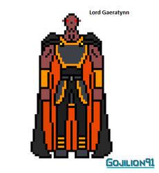 Lord Gaeratynn