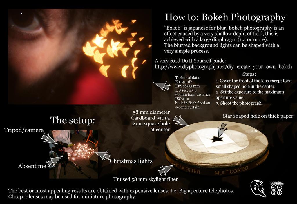 Bokeh tutorial by McRos on DeviantArt