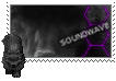 Soundwave Stamp by MisgivingsX