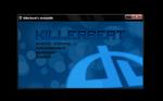 Killerbeat's Deviant ID