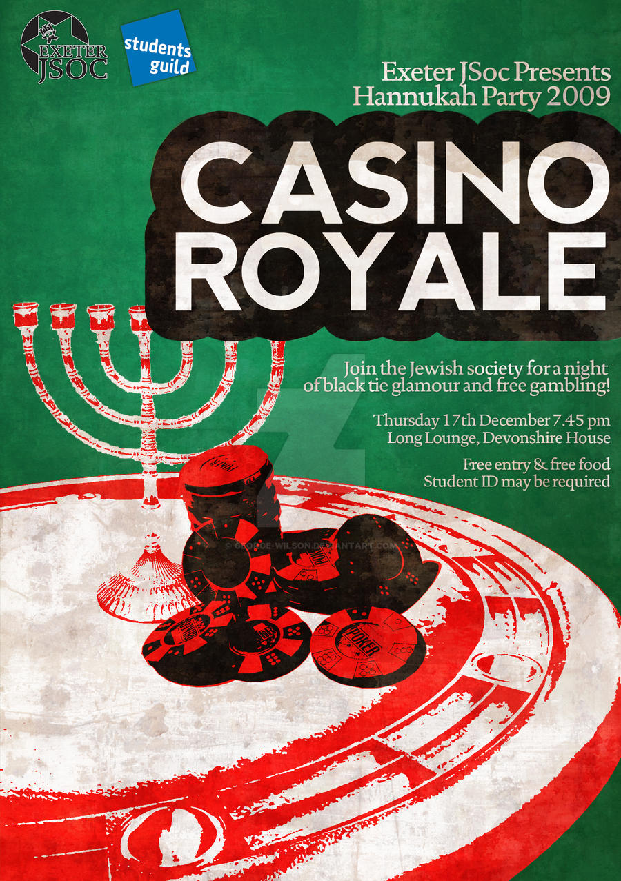 casino royale wallpaper poster - photo #31
