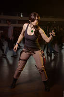 Rise Of The Tomb Raider - 12 by Amu-Nina