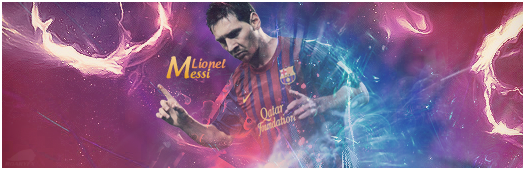 lionel_messi_white_border_by_protenpinner-d4tr447.png