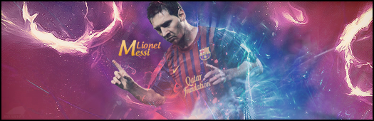lionel_messi_black_border_by_protenpinner-d4tr44o.png