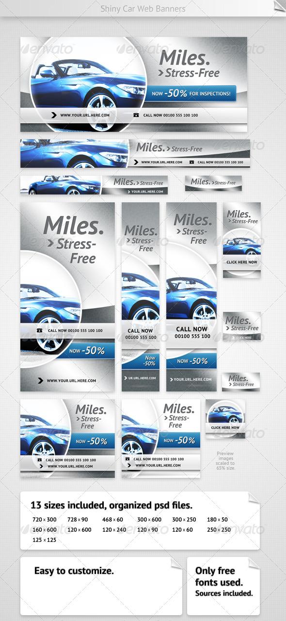 Cho National Car Rental