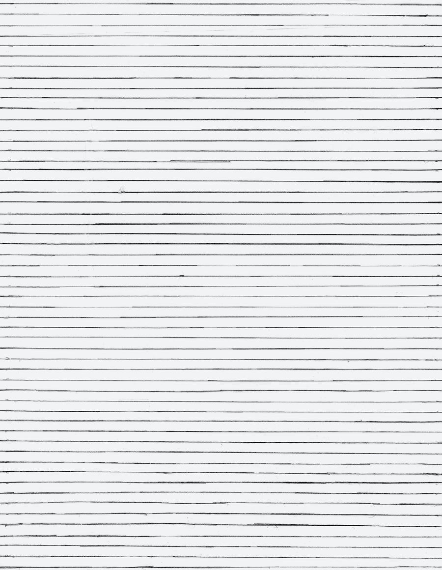 Lined Paper by dclouis on DeviantArt – Lined Printing Paper