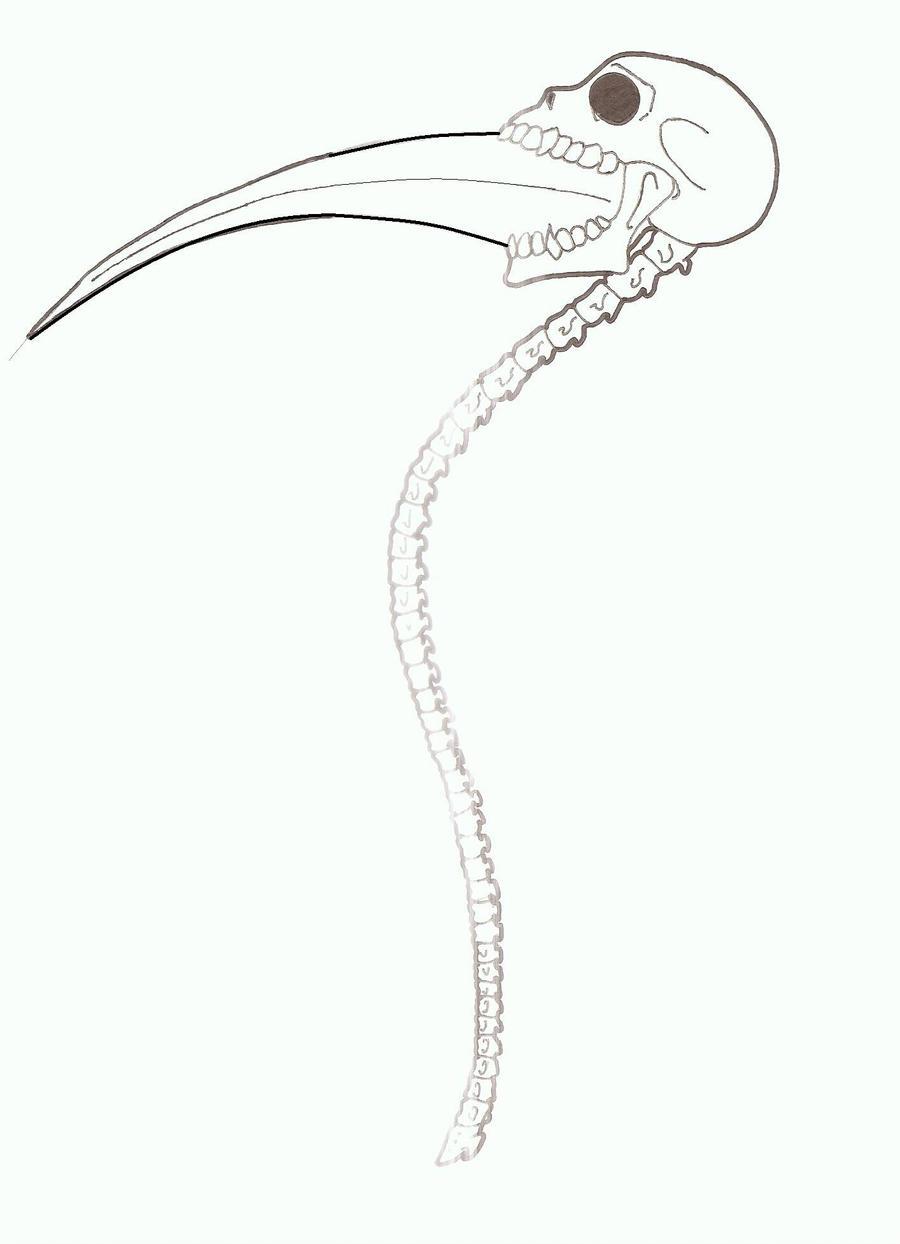 death weapon scythe -#main