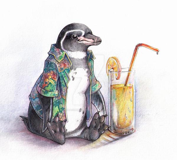 penguin_by_drachenmagier-d2mpghx.jpg