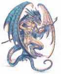 Dragonmage