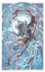 Jack Frost II